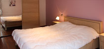 salon-small
